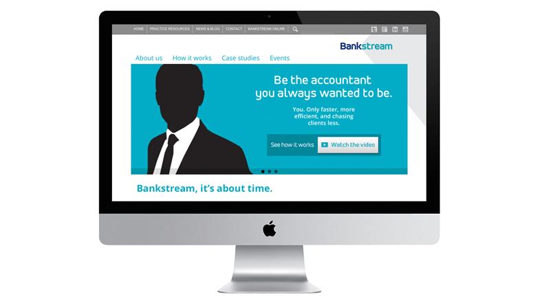 banksteam website